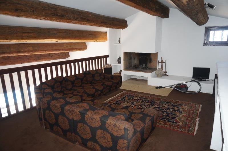 Verkoop van prestige  huis Vienne 439000€ - Foto 10