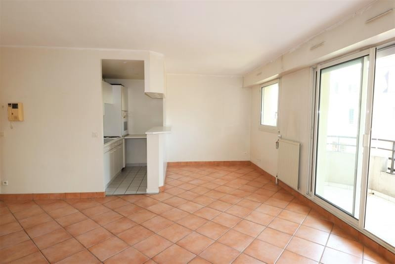 Vente appartement Chaville 254 800€ - Photo 5