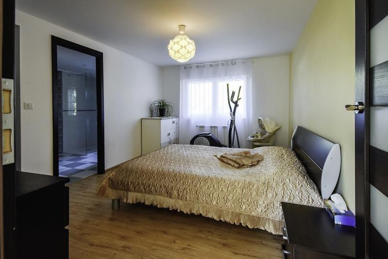 Revenda casa Albi 370000€ - Fotografia 7