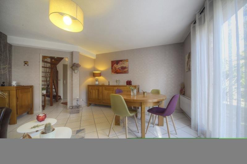 Vente appartement Toulouse 191700€ - Photo 4