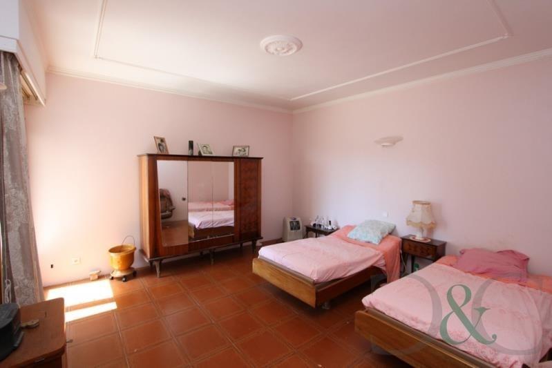 Vente de prestige maison / villa Rayol canadel sur mer 695000€ - Photo 6