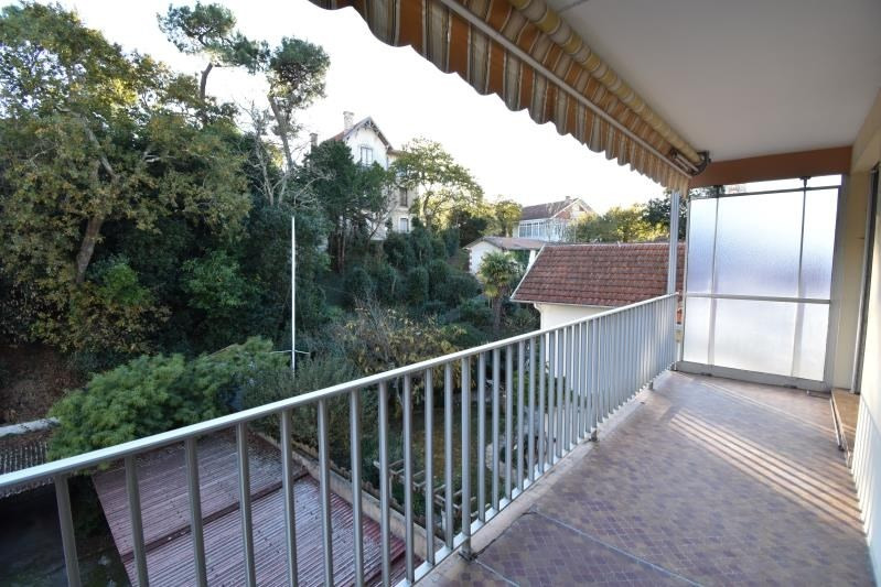 Vente appartement Arcachon 381 600€ - Photo 1