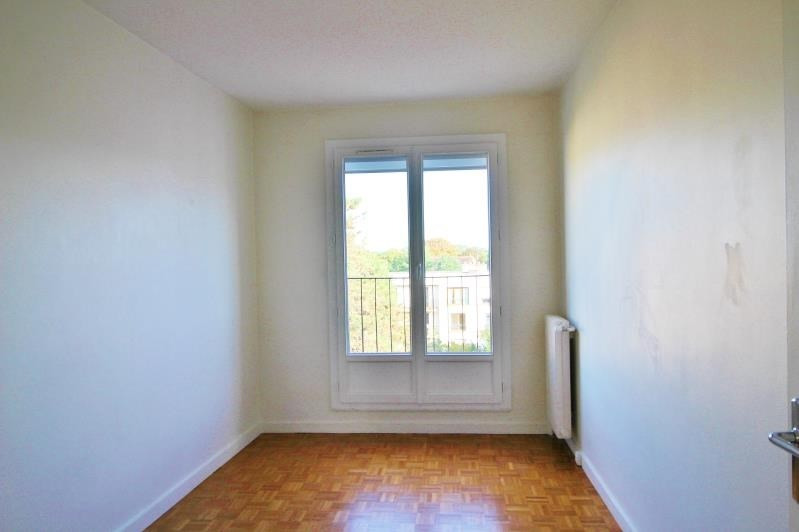 Vente appartement Le vesinet 690 000€ - Photo 7
