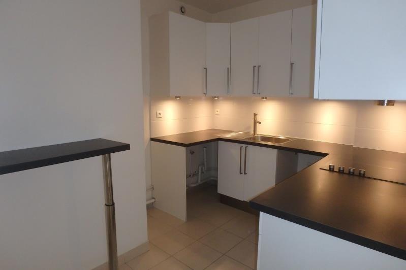 Location appartement Chaville 1697€ CC - Photo 5
