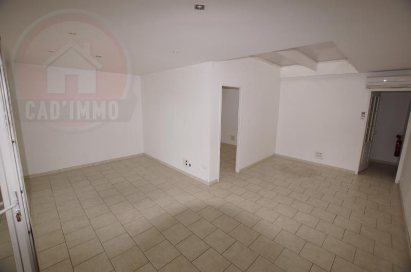 Vente local commercial Bergerac 65 000€ - Photo 3