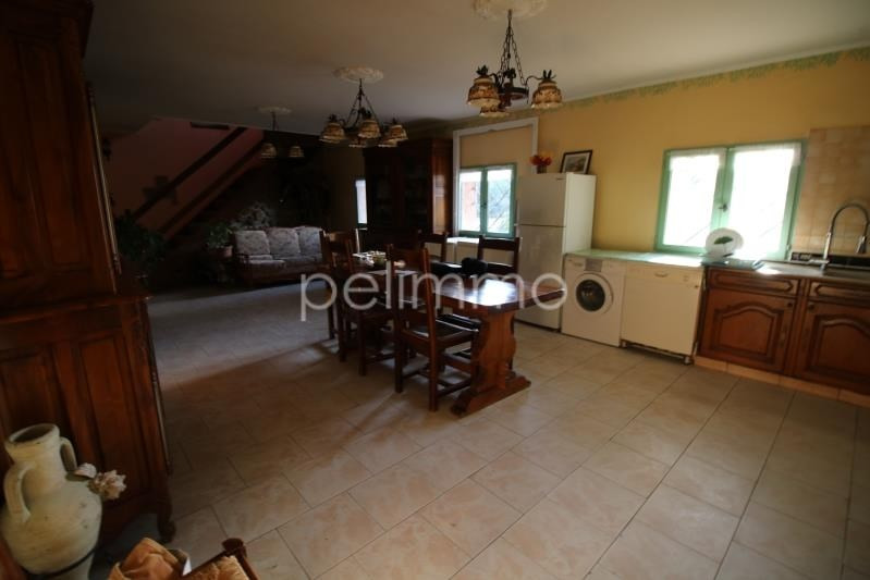 Deluxe sale house / villa Grans 699 000€ - Picture 4