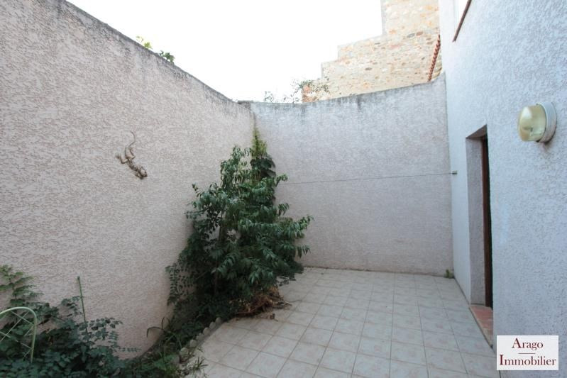 Location appartement Rivesaltes 580€ CC - Photo 5