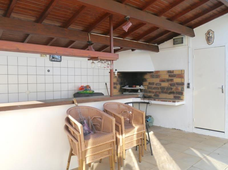 Sale house / villa Gemozac 362250€ - Picture 10