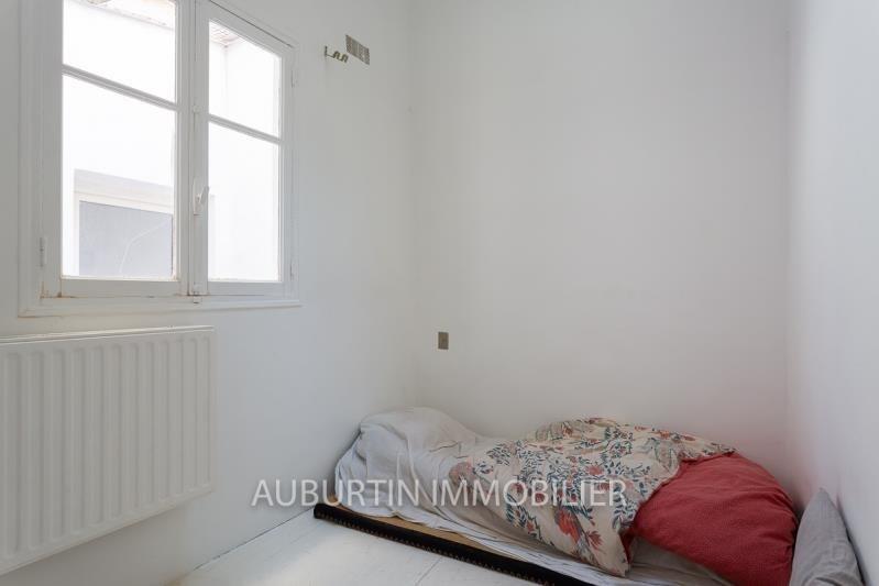 Revenda apartamento Paris 18ème 460000€ - Fotografia 4