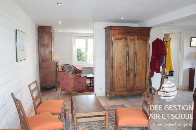 Location maison / villa Larmor plage 1250€ CC - Photo 4
