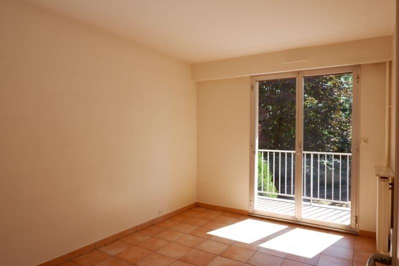 Rental apartment Maisons-laffitte 2195€ CC - Picture 5
