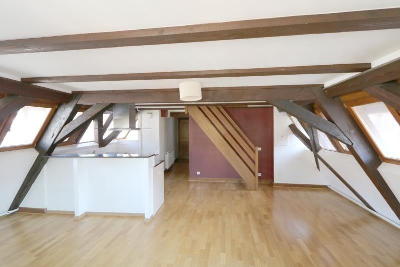 Location appartement Strasbourg 1050€ CC - Photo 2