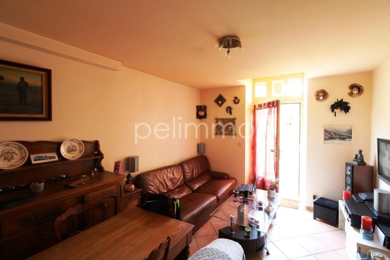 Investment property building Eyguieres 336 000€ - Picture 6