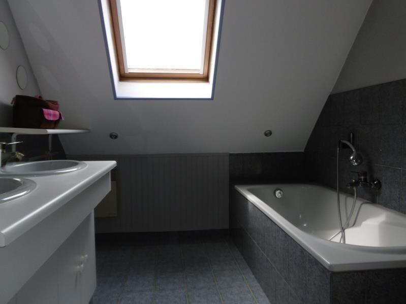 Sale house / villa Limours 385000€ - Picture 9