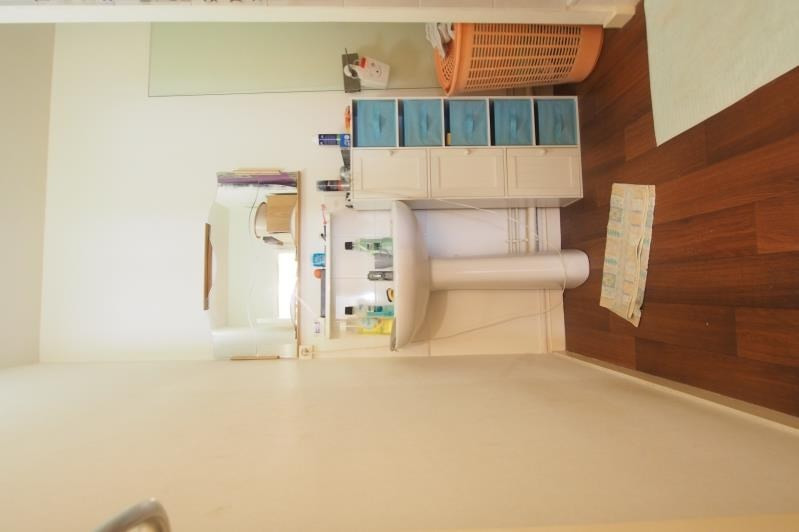 Vente appartement Le mans 60 500€ - Photo 6