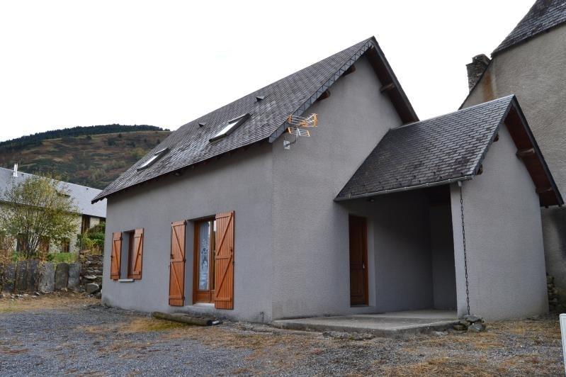 Vente maison / villa Sailhan 189000€ - Photo 1