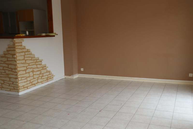 Location maison / villa Grisolles 750€ CC - Photo 2