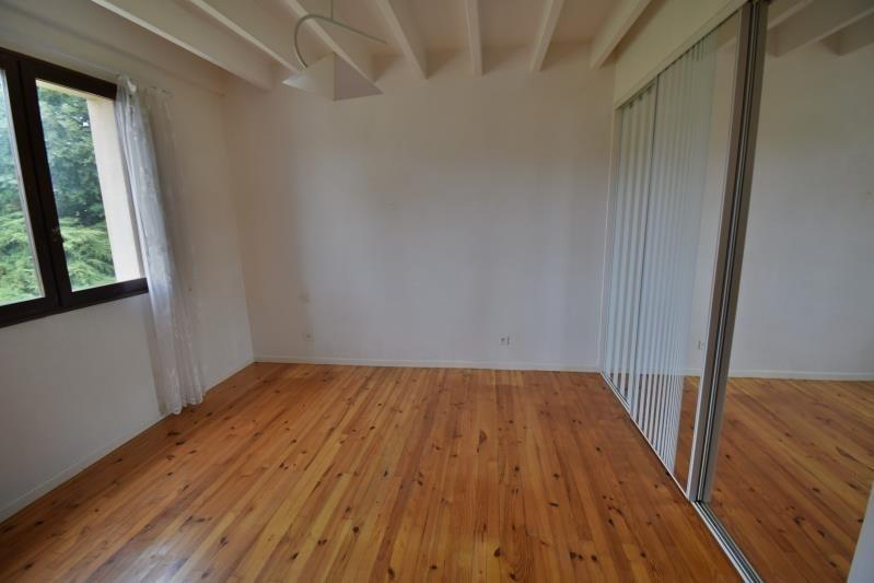 Vente maison / villa Idron lee ousse sendets 506000€ - Photo 3