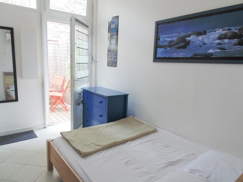 Vente maison / villa Pornichet 228800€ - Photo 2