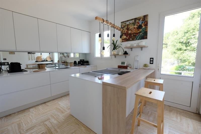 Revenda residencial de prestígio casa Le pouliguen 2600000€ - Fotografia 3