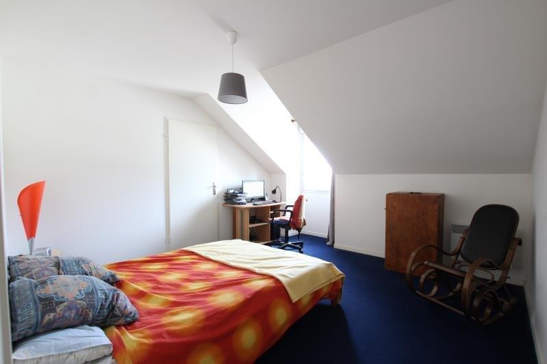 Sale apartment La queue en brie 182000€ - Picture 3