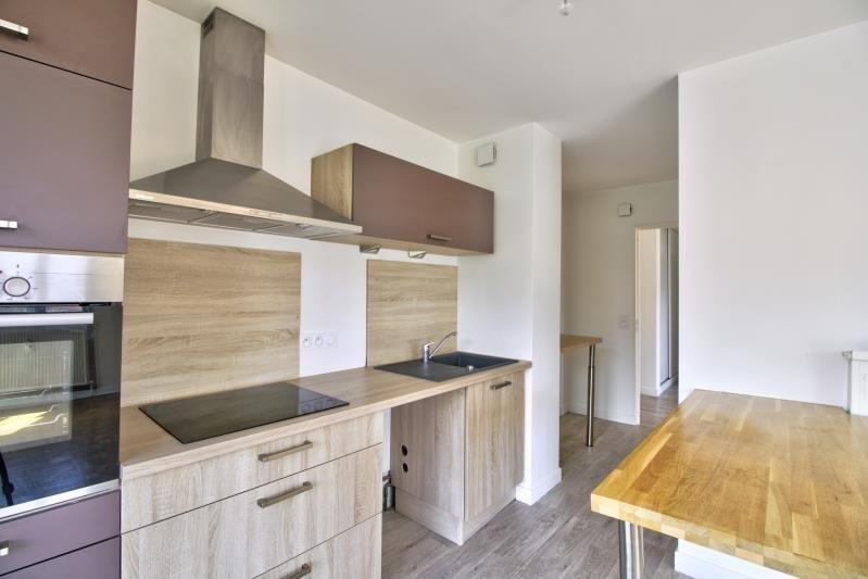 Location appartement Sallanches 1175€ CC - Photo 4