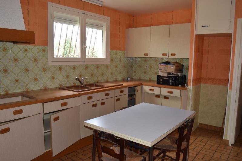 Sale house / villa Ondres 299000€ - Picture 3