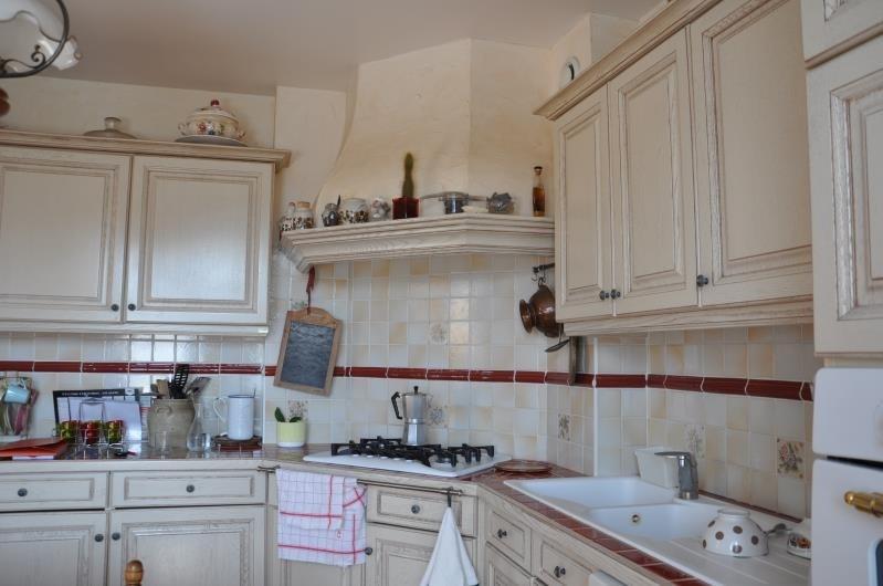 Vente maison / villa Veyziat 258000€ - Photo 3