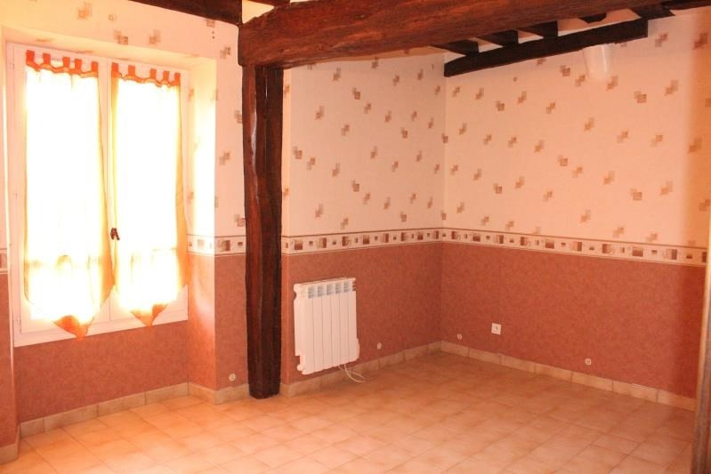 Sale apartment Bellot 81 000€ - Picture 4