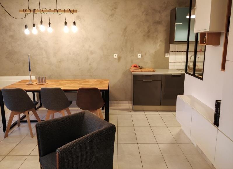 Sale house / villa Vendôme 167000€ - Picture 2