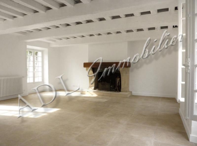 Vente appartement Senlis 249000€ - Photo 5