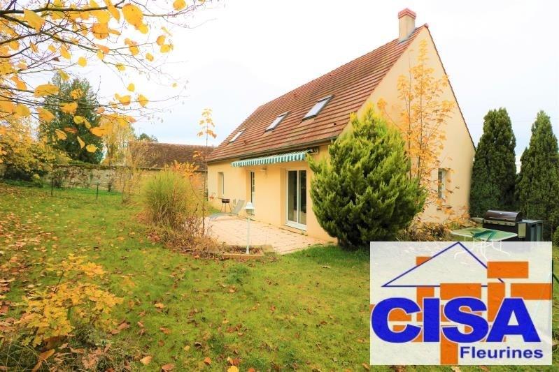 Vente maison / villa Pontpoint 249000€ - Photo 2