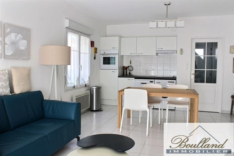 Vente maison / villa Fort mahon plage 244500€ - Photo 3