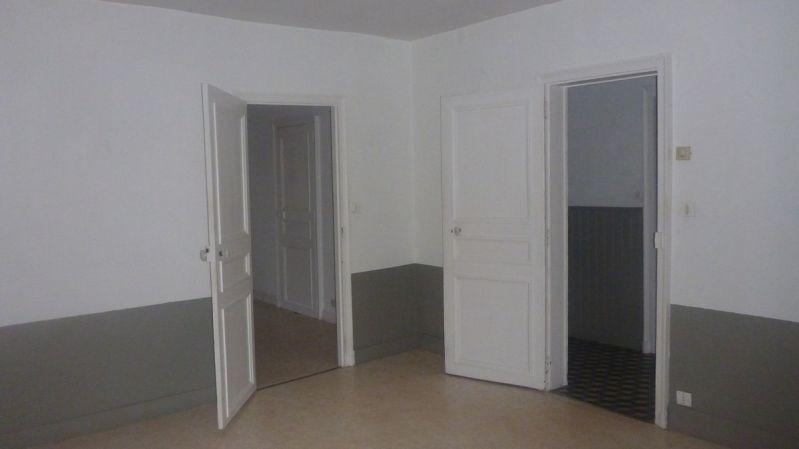 Location appartement Lardy 825€ CC - Photo 5