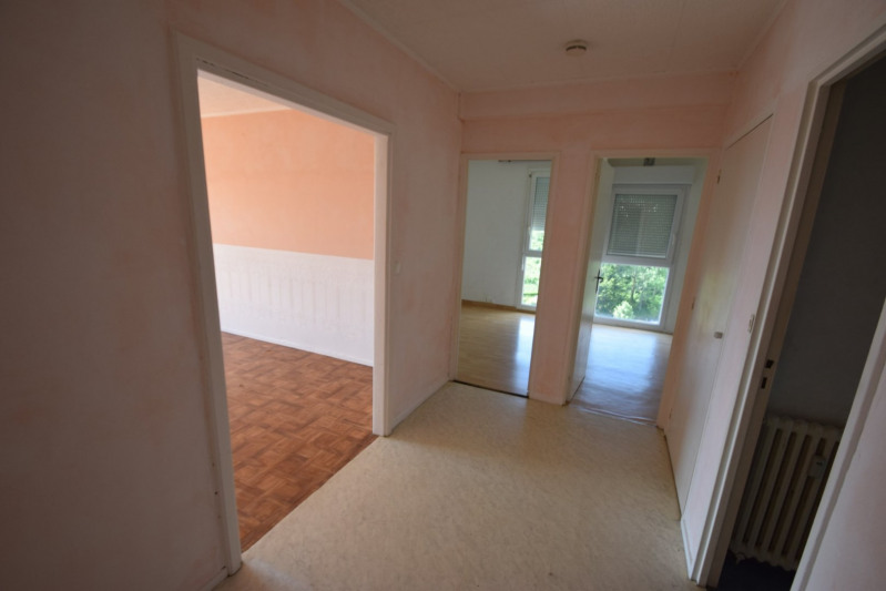 Revenda apartamento St lo 64500€ - Fotografia 4
