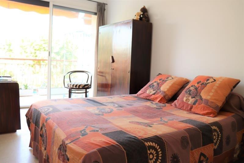 Sale apartment Cavalaire sur mer 367500€ - Picture 6