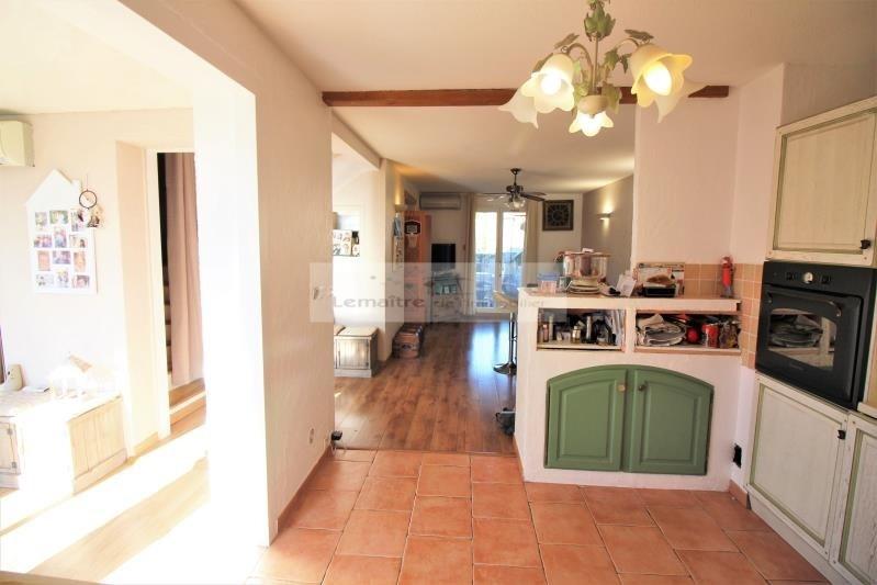Vente maison / villa Le tignet 275000€ - Photo 11