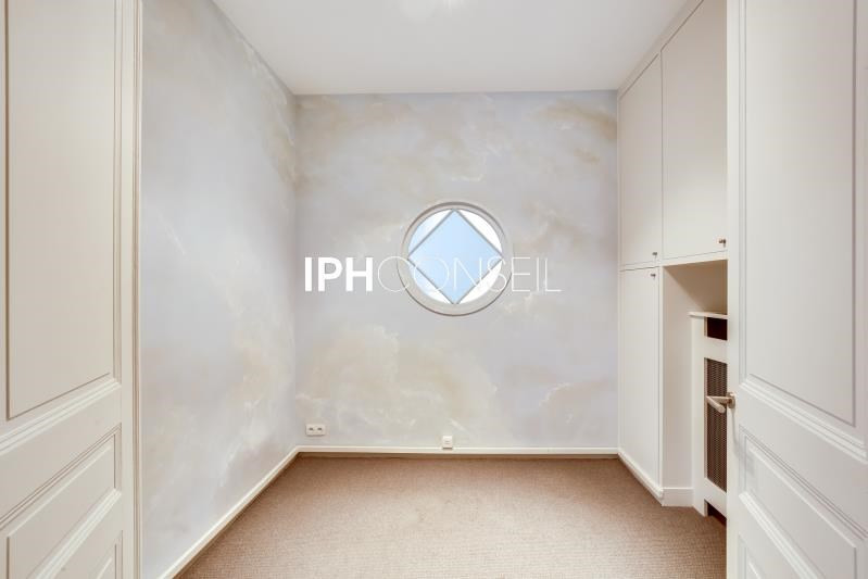Location appartement Neuilly sur seine 2 805€ CC - Photo 12