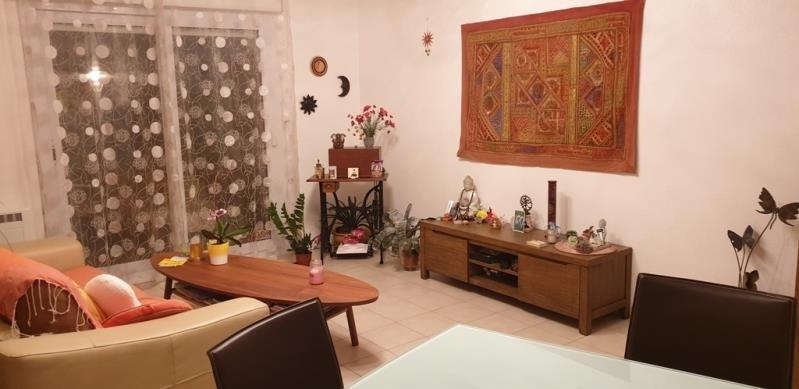 Vente appartement La valette du var 285000€ - Photo 3