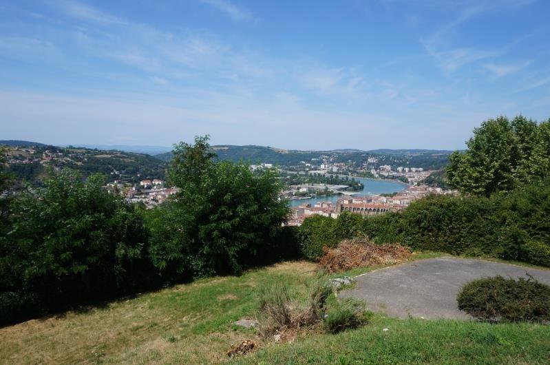 Verkoop van prestige  huis Vienne 439000€ - Foto 3