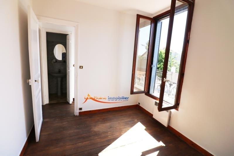 Sale house / villa Epinay sur seine 240000€ - Picture 5