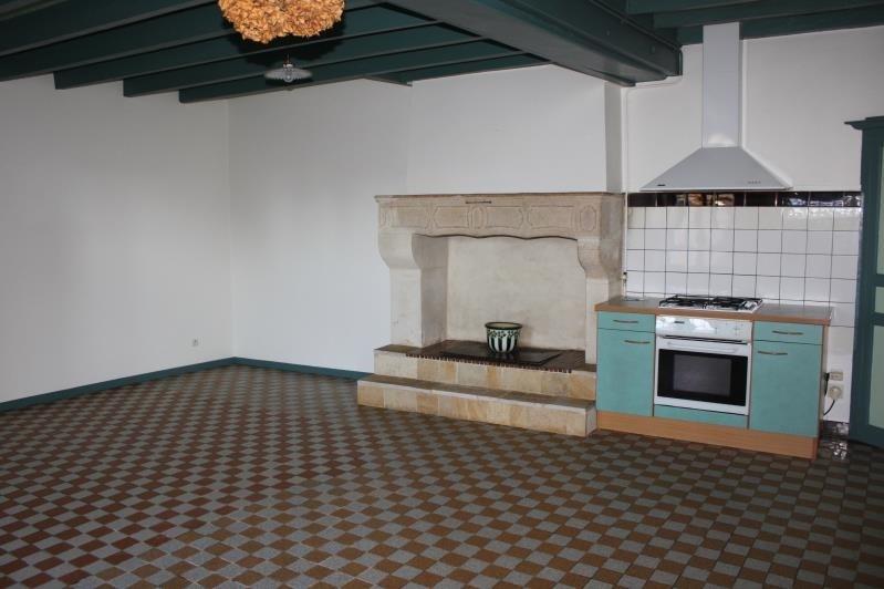 Sale house / villa Langon 249100€ - Picture 5
