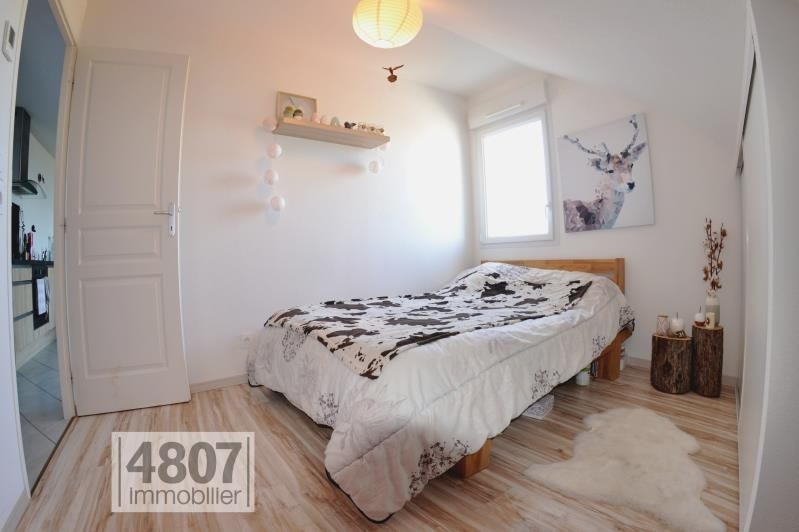 Vente appartement Pers jussy 199 000€ - Photo 4