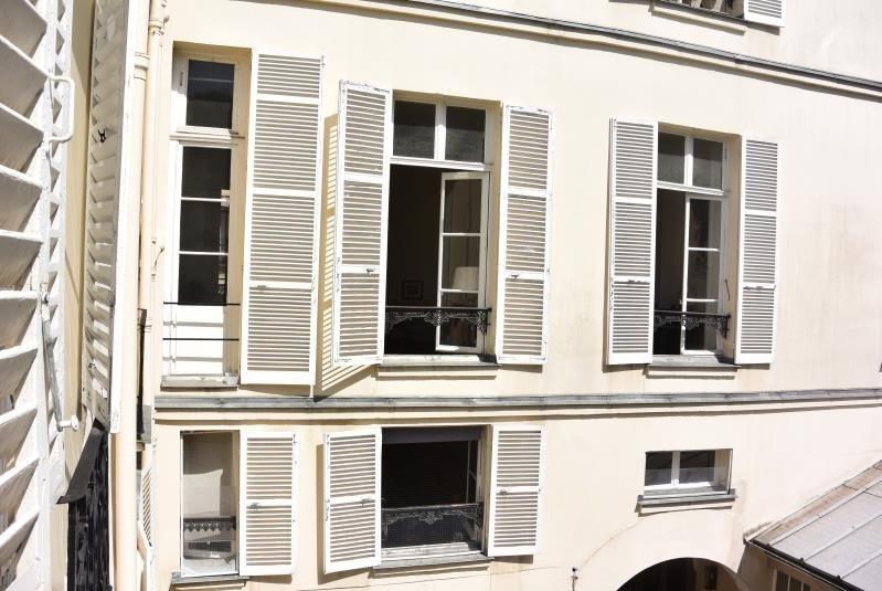 Vente de prestige appartement Paris 6ème 3000000€ - Photo 8