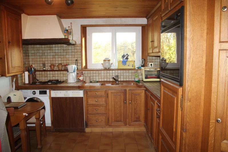 Vente maison / villa Maintenon 233200€ - Photo 5