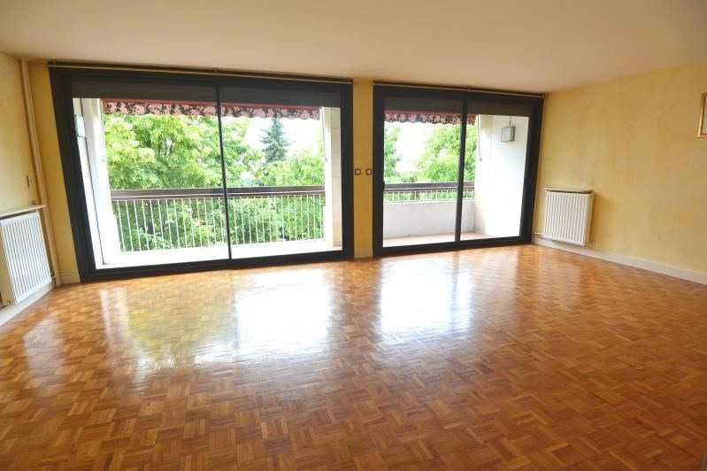 Vente appartement Aix en provence 366 000€ - Photo 7