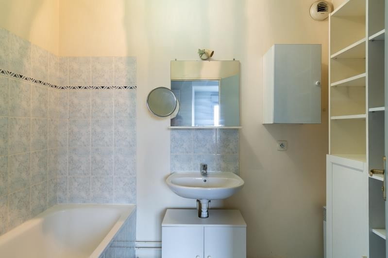 Vente appartement Orly 217000€ - Photo 7