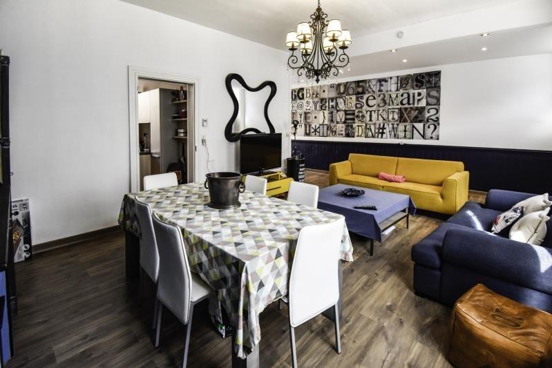 Vente maison / villa Albi 260000€ - Photo 2
