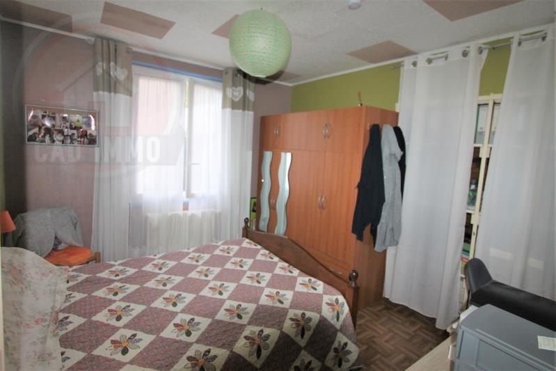 Vente maison / villa Douville 170000€ - Photo 5