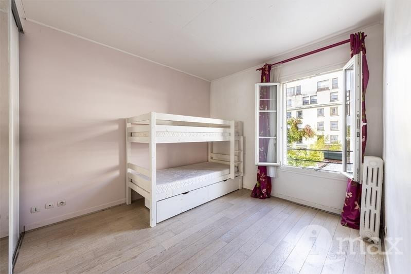 Vente appartement Levallois perret 445 000€ - Photo 4